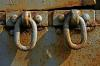 two hoops.jpg