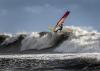 12 Big wave windsurfing.jpg
