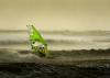 4 Windsurfing at twilight.jpg