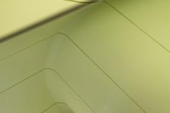 Final-Panel-3