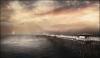 Llandudno Pier .jpg
