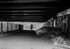 Underpass 11.jpg