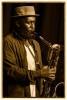 Jazz 01.jpg
