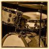 Jazz 11.jpg