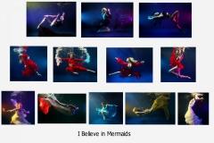 1.-I-believe-in-Mermaids-Panel.