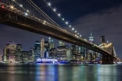 04-Midnight-at-The-Brooklyn-Bridge