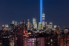10-Nine-Eleven-Tribute-Lights