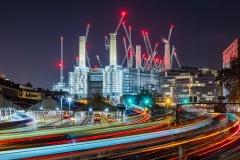 11-Battersea-Power-Station-