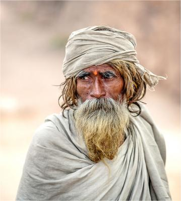 104-Another-baba.jpg