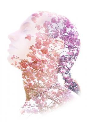 106-Dreaming-Of-Spring.jpg