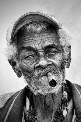 121-Anciano-Cubano.jpg