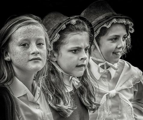 122-Pretty-Maids-all-in-a-Row.jpg