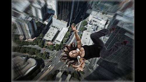 126-Falling.jpg