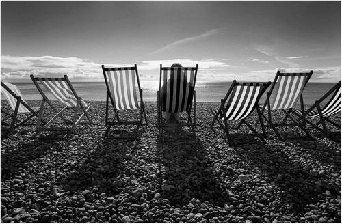 130-Seaside-Holiday.jpg