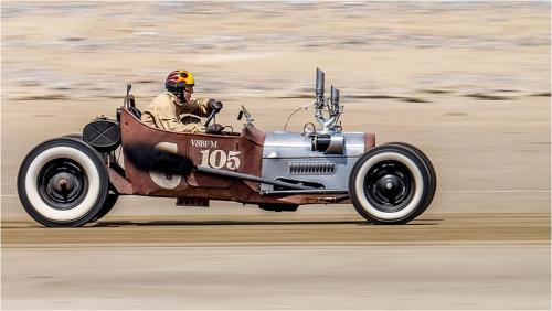 133-Racing-105.jpg