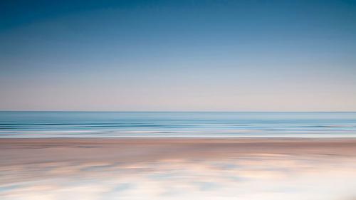 136-Banburgh-Blur.jpg