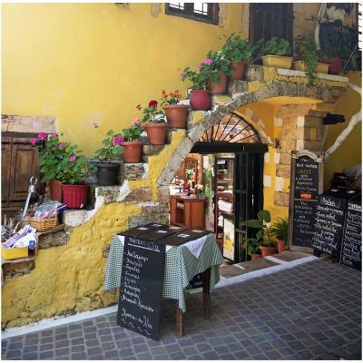 201-Cafe-Entrance.jpg