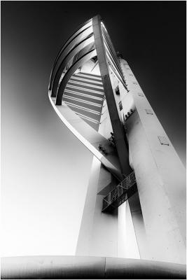 206-Spinnaker-Portsmouth.jpg
