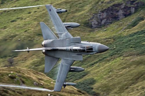 210-Tornado-Banking.jpg