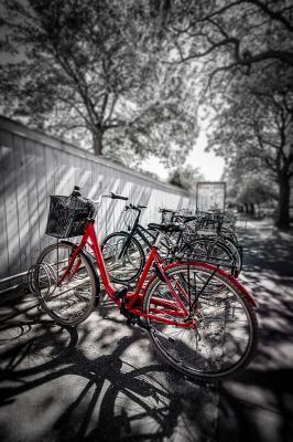 215-Ruby-Ride.jpg