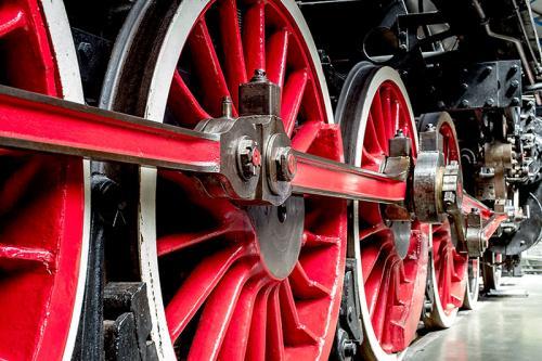 232-Iron-Horse.jpg
