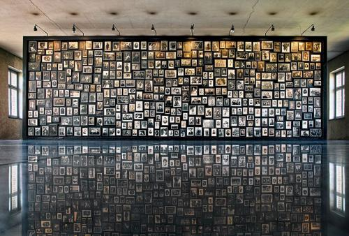 233-Auschwitz---Portraits-of-the-Dead.jpg