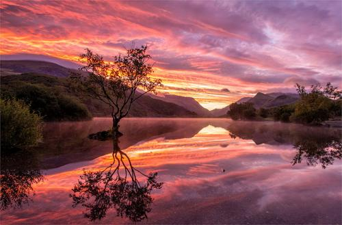 236-Llyn-Padarn-Sunrise.jpg