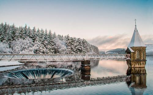 310-Winter-Wonderland.jpg