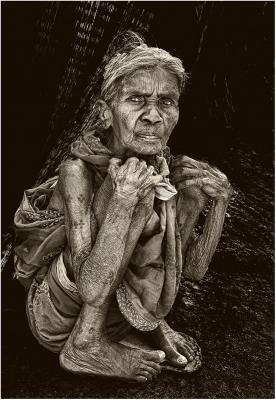 321-Village-Elder.jpg