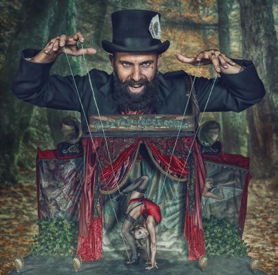 335-Puppet-Master.jpg