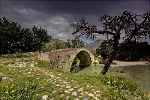 401-Venetian-Bridge.jpg