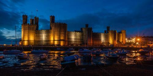 408-Caernarfon-Castle.jpg