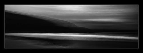 409-Wispy-Landscape.jpg