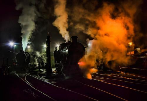 414-Steam-on-fire-Bridgnorth.jpg