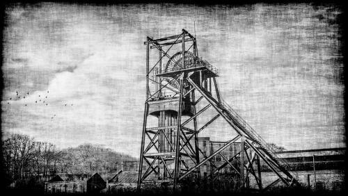 415-Penallta-Colliery.jpg