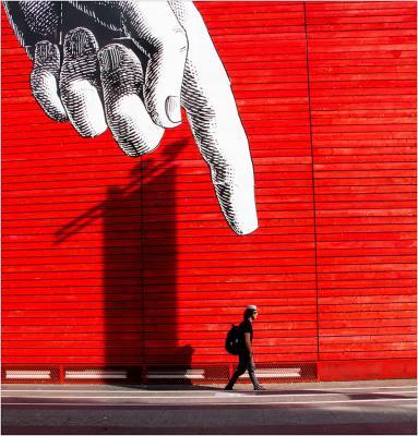 417-Pointing-the-Finger.jpg
