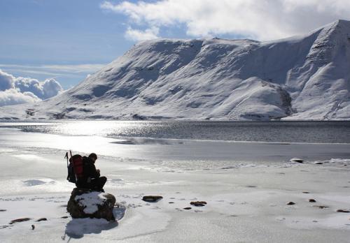 420-The-Welsh-Antarctic.jpg