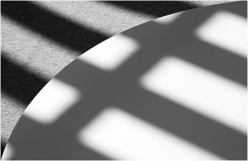423-Shadow-Play.jpg