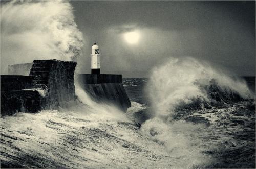 111-High-Tide.jpg