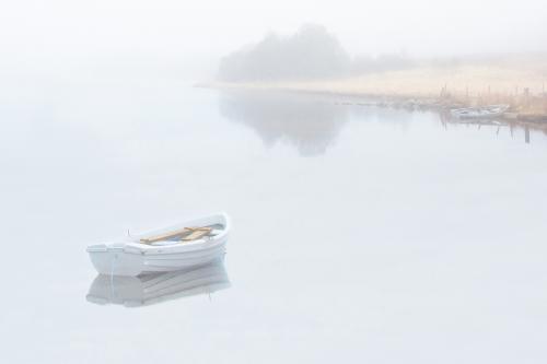 117-Misty-Morning.jpg
