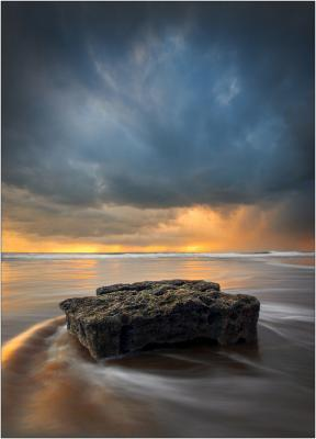 119-Calm-before-the-Storm.jpg