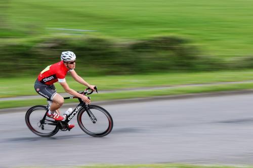 131-Cycle-racing.jpg