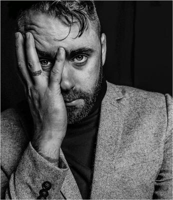 202-Portrait-of-a-Photographer.jpg