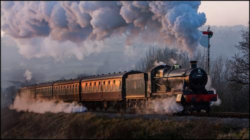 213-Sunset-Steam.jpg