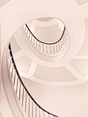 223-Staircase.jpg