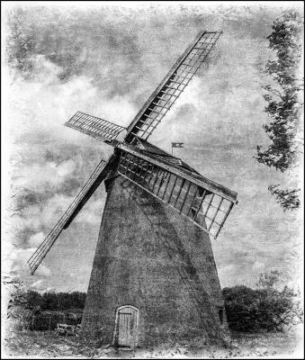 233-Old-Windmill.jpg