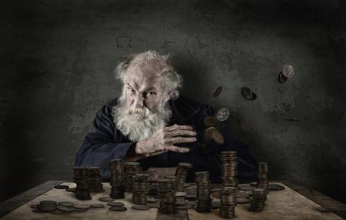 321-The-Numismatist.jpg