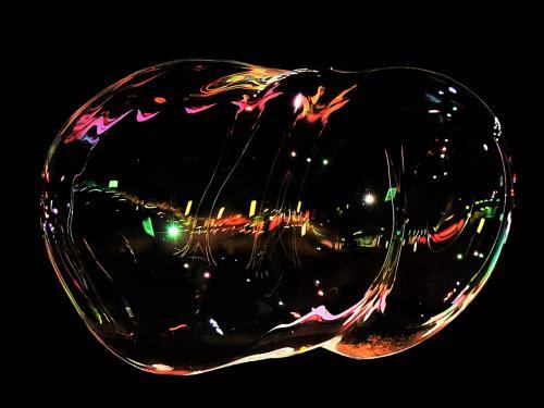 328-Maspalomas-Bubble.jpg