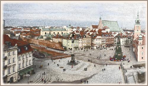 333-Zamkowy-Square-Warsaw.jpg