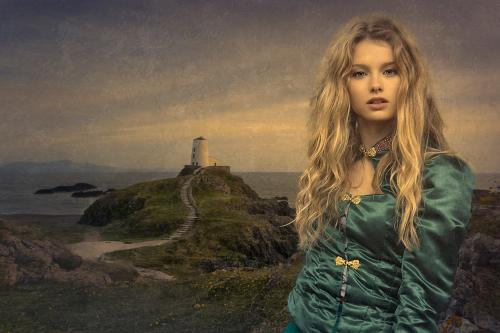 406-The-Lighthouse-Keeper's-Daughter.jpg